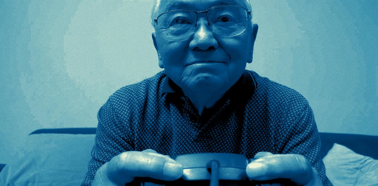 videogame_idosos_001