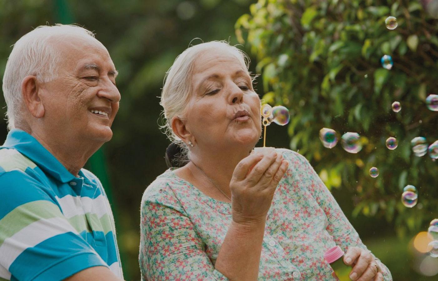 atividades_divertidas_para_idosos