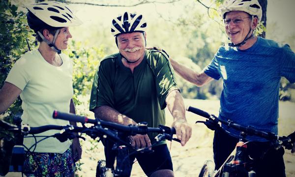 ciclismo_seguro_003