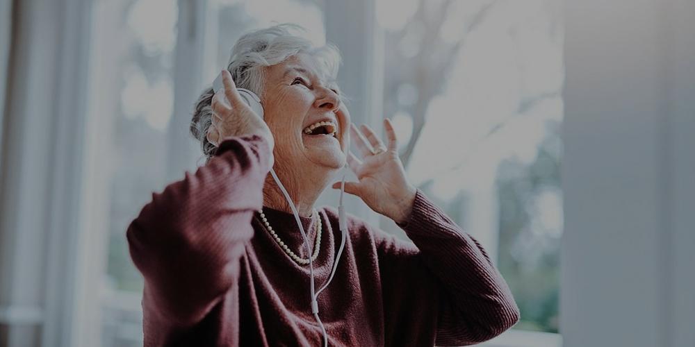 música_para_idosos_004